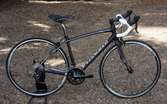 2013-Specialized-Ruby-womens-road-bike04