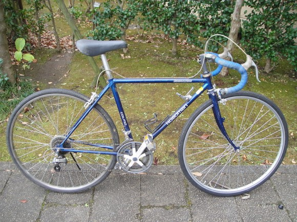 800px-Bridgestone_Roadman_colmo_blue
