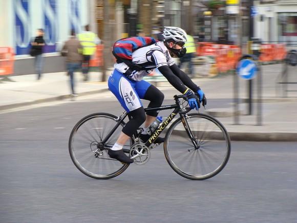 800px-Cyclist-189