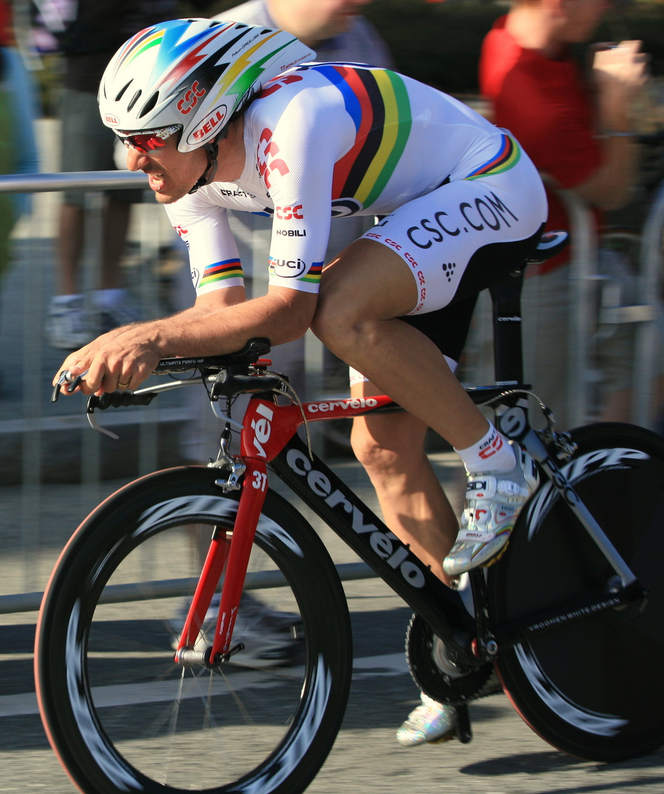 Fabian_Cancellara_-_Tour_Of_California_Prologue_2008_(1)