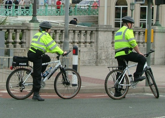 Police_bicycle