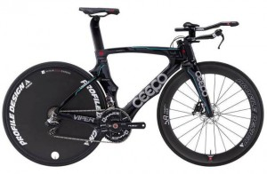 ceepo-viper-tt-disc-brake-black-2014