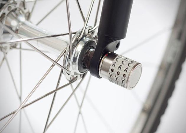 Sphyke-C3N-Bike-Lock