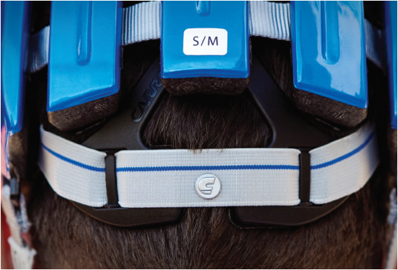 carrera-foldable-helmet-3
