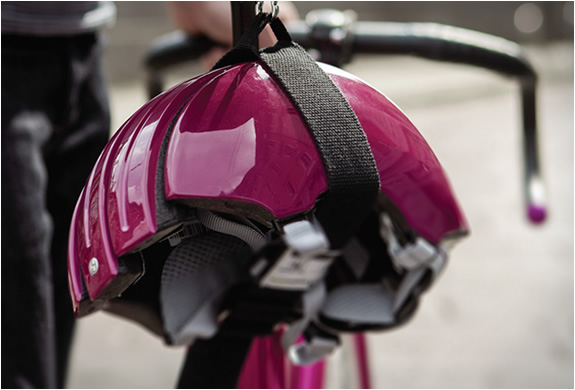carrera-foldable-helmet-4