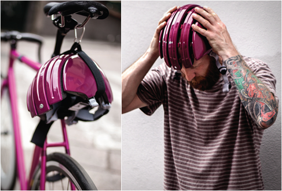 carrera-foldable-helmet