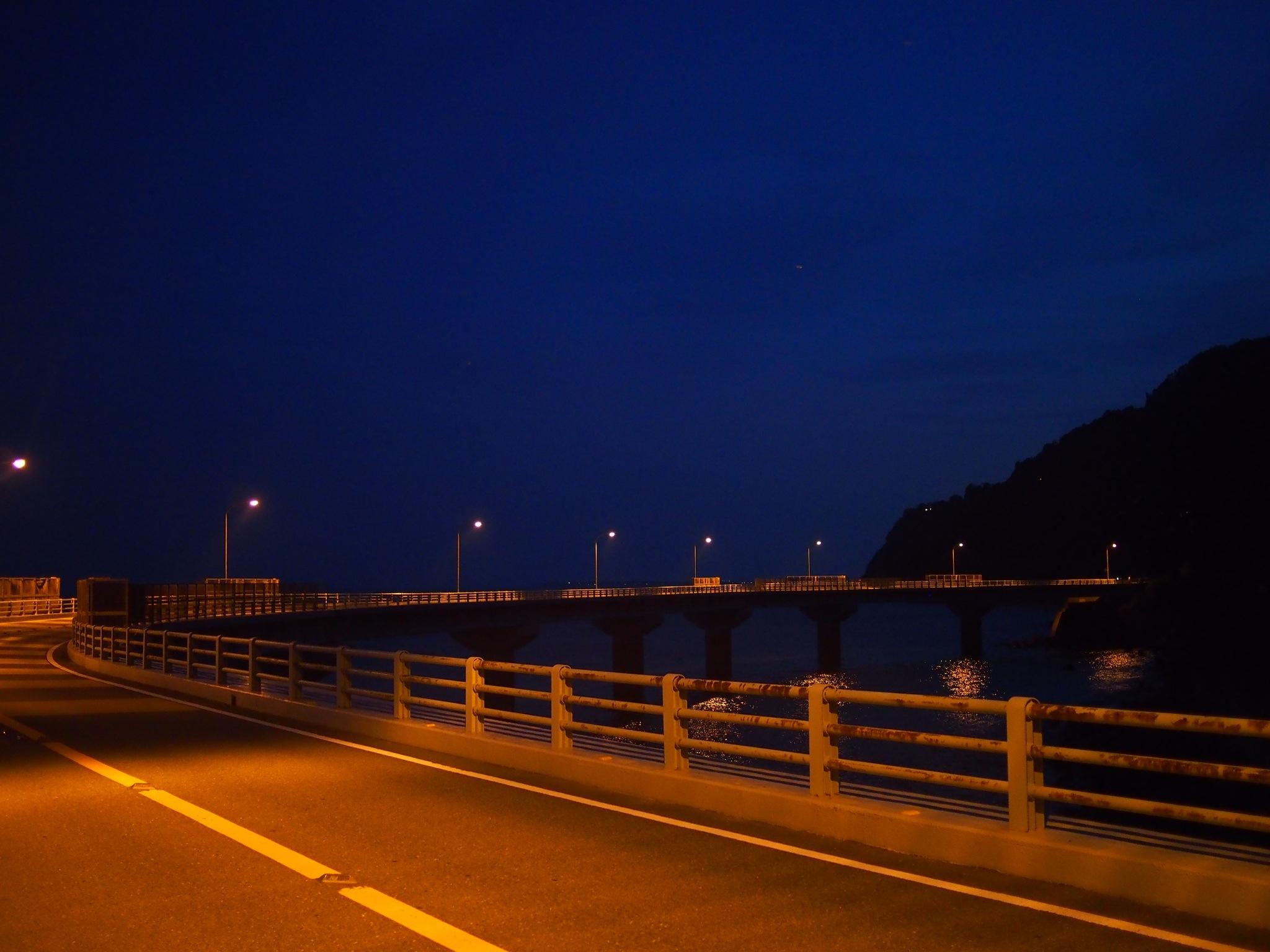 自転車の 東京 富士山 自転車 ルート : 大きな道は避けたいので海沿い ...