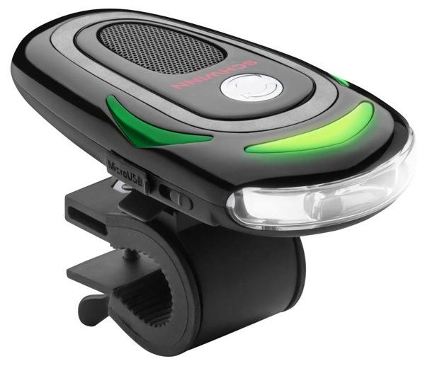 schwinn-CycleNav-bicycle-headlight-navigation-unit2