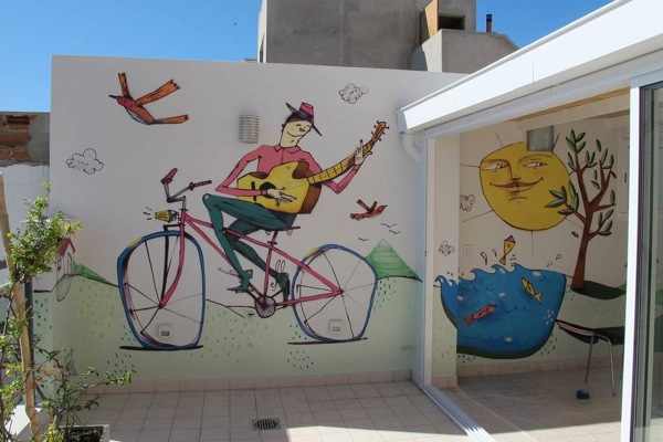 Bicycle-Street-Art-by-Mart-04