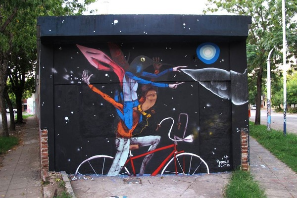 Bicycle-Street-Art-by-Mart-05