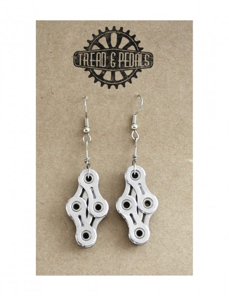 Bicycle_Chain_Earrings__35646.1393475958.1280.1280