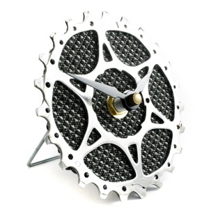 Bicycle_Cog_Desk_Clock_Tread_and_Pedals_1__20793.1389337169.1280.1280