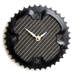 Bicycle_Cog_Wall_Clock_Tread_and_Pedals__32291.1391746324.390.515