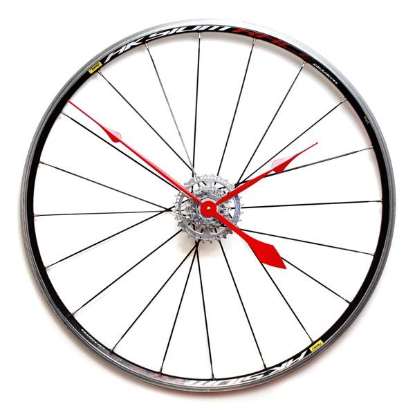 Bicycle_Wheel_Clock__70204.1392872384.1280.1280