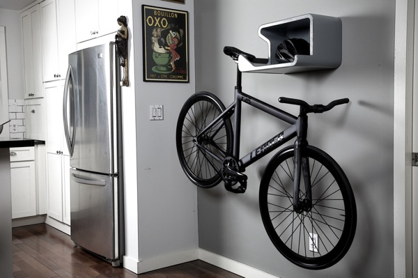 Shelfie-Bicycle-Wall-Mount-1