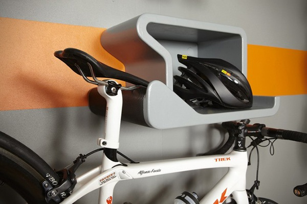 Shelfie-Bicycle-Wall-Mount-4