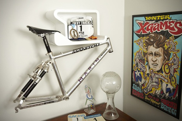 Shelfie-Bicycle-Wall-Mount-5