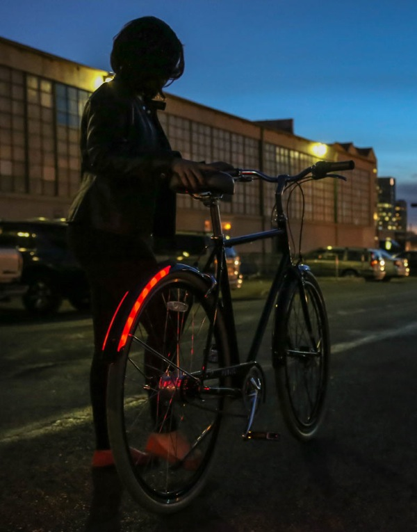 revolights-arc-LED-light-bicycle-fender-brake-light02