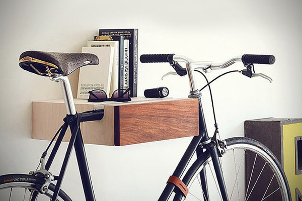 Bike-Valet-1