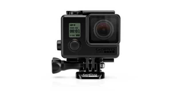 New-Gopro-blackout-dive-3d-housing-gooseneck-mount-4-600x318