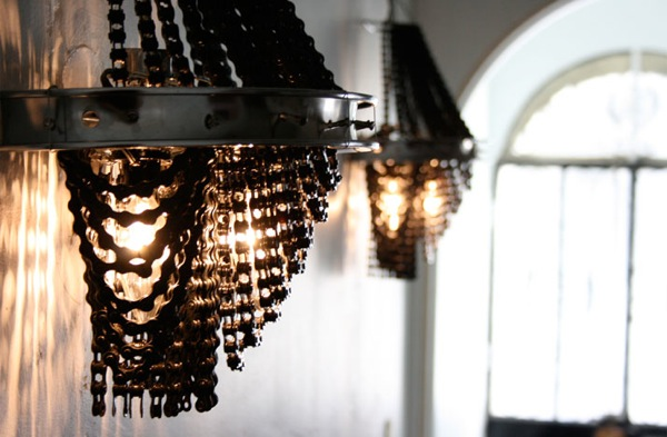 Recycled-Bicycle-Chandeliers-by-Carolina-Fontoura-Alzaga-yatzer-5