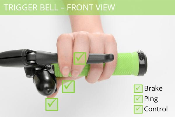Trigger-Bell-Bike-Bell-versus-Traditional-Bike-Bell-Trigger-Bell