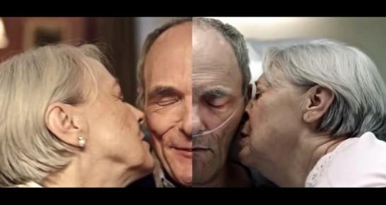 心臓疾患&脳卒中財団 啓発キャンペーン
