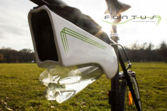 fontus-water-condensor-for-bicycles-pulls-drinking-water-from-the-air-3-600x399