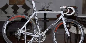 真波山岳の中の人(代永翼)が真波モデルのロードバイク購入!お値段は50万円以上!!