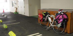 【その3】自転車で東京から三重まで行ったので写真うp【富士山〜磐田】